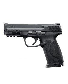 Smith & Wesson M&P9 M2.0 9mm Black