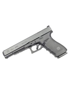 Glock G40 Gen4 10mm MOS
