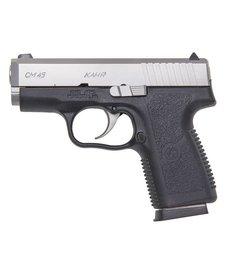 Kahr CM45 45acp