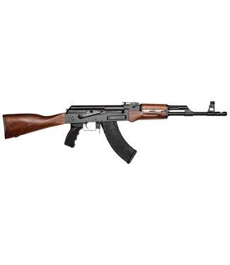 Century Arms C39V2 Wood Rifle  7.62x39mm