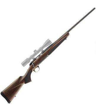 Browning Browning X-Bolt Hunter 7mm Rem Mag