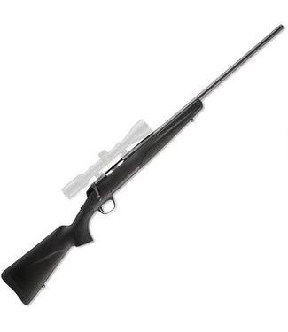 Browning Browning X-Bolt Composite Stalker 25-06