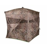 Ameristep Man Cave Ground Blind Mod. 1RX4H022BFR