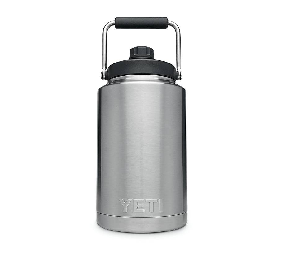 Yeti Yeti Rambler One Gallon Jug