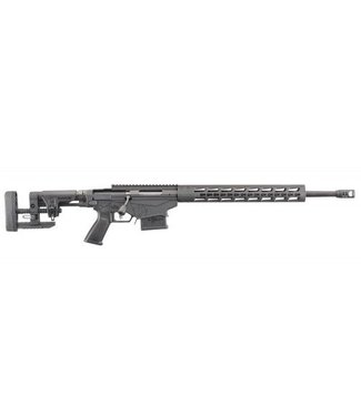 Ruger Ruger Precision Rifle 5.56mm #18019