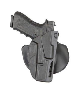 Safariland 7TS 7378 ALS Slim-Fit Holster Glock 42/43