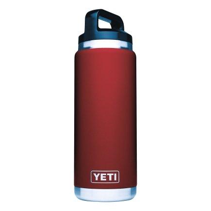 Yeti Yeti Rambler Bottle