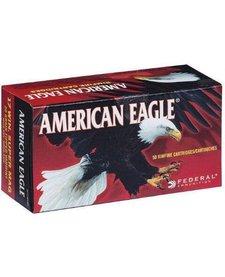 American Eagle 17 WSM 20gr Varmint
