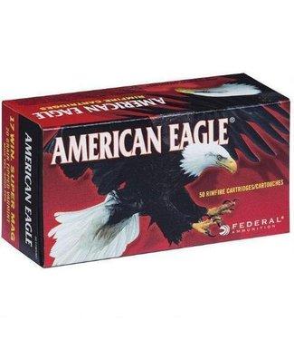 Federal American Eagle 17 WSM 20gr Varmint