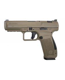 Century Arms Canik TP9SA Mod.2 9mm Desert