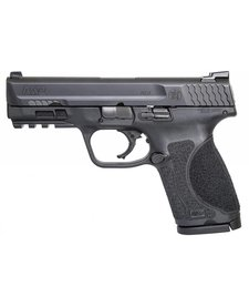 Smith & Wesson M&P9 M2.0 Compact 9mm NTS #11683