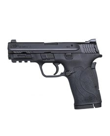 Smith & Wesson M&P 380 Shield EZ M2.0 380acp NTS #180023