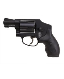 Smith & Wesson 442 Airweight 38 Spl #150544