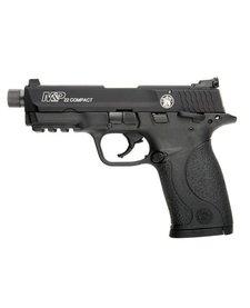 Smith & Wesson M&P22 Compact SR 22LR