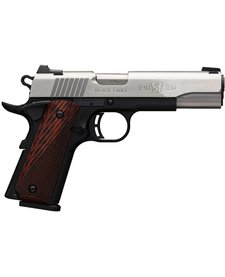 Browning 1911-380 Medallion SS/NTE 380acp
