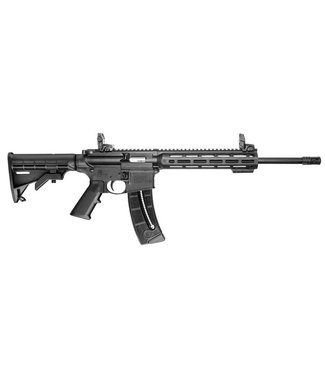 Smith & Wesson Smith & Wesson M&P15-22 Sport 22LR
