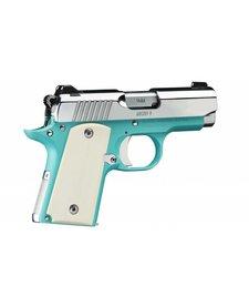 Kimber Micro 9 Bel Air 9mm