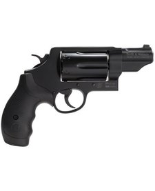 """Smith & Wesson Governor 45/410 2.75"""" Black"""