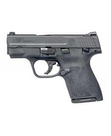 Smith & Wesson M&P40 Shield M2.0 40 S&W #11812