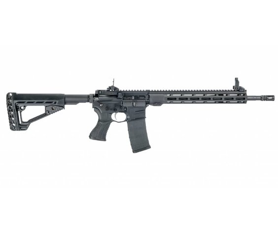 Savage Arms Savage MSR-15 Recon 223-5.56mm 16""