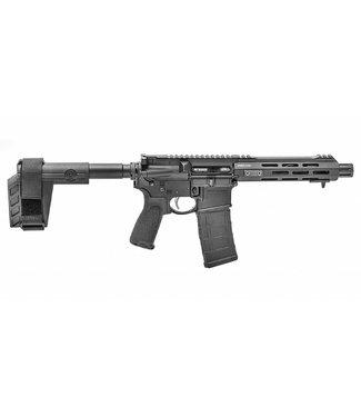 Springfield Armory Springfield Saint Pistol 5.56mm