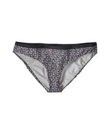 Patagonia Women's Nanogrip Bikini Bottoms