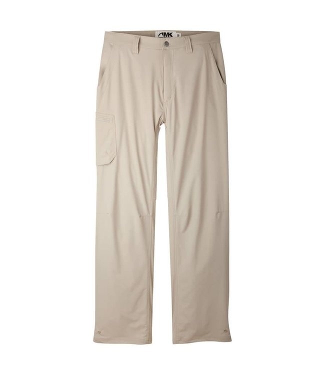 Mountain Khakis Mountain Khakis Mens Cruiser Pant
