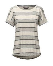 The North Face Womens Sand Scape Tee