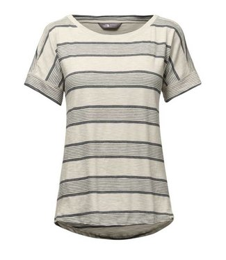 The North Face The North Face Womens Sand Scape Tee