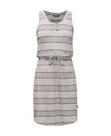 The North Face Womens Sand Scape Dress