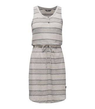 The North Face The North Face Womens Sand Scape Dress