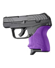 Ruger LCP II 380acp Hogue Violet #3776