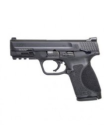 Smith & Wesson M&P9 M2.0 Compact 9mm #11686