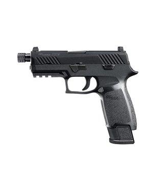 Sig Sauer Sig Sauer P320 Carry 9mm TACOPS w/ Threaded BBL