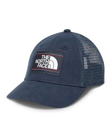The North Face Youth Americana Trucker Hat