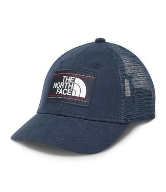 The North Face The North Face Youth Americana Trucker Hat