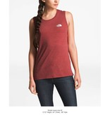 The North Face The North Face Women's Americana Tri-Blend Track Tank