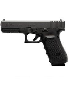 Glock G20 Gen4 10mm Black