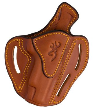Browning Browning 1911-22/380 Leather Holster
