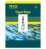 Rio Rio Tippet Rings 10pk