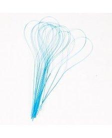Disposable Bobbin Threader