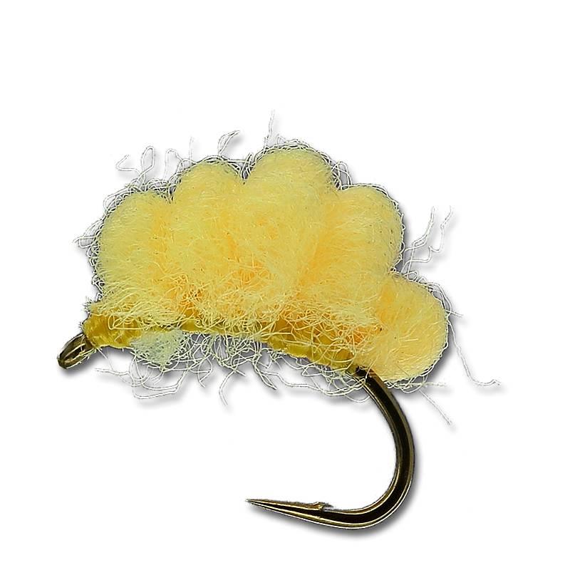 Umpqua Umpqua Micro Spawn