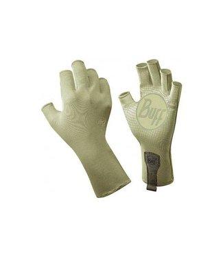 Buff Headwear Buff Sports Series Water 2 Gloves