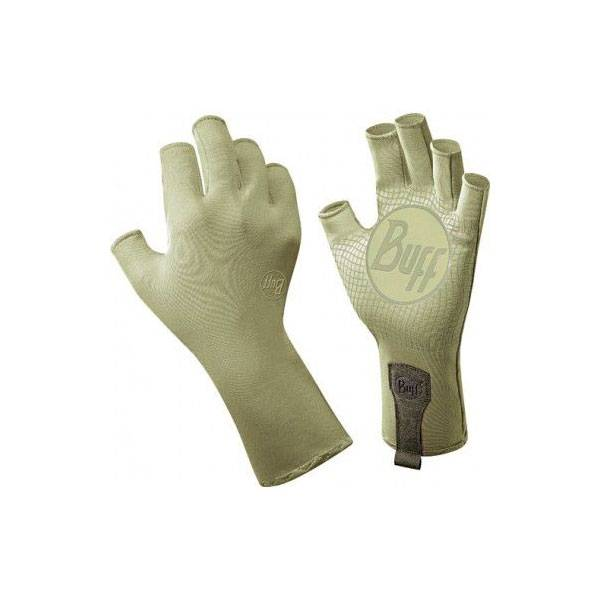 Buff Sports Series Water 2 Gloves