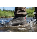 Redington Redington Prowler Boot Felt