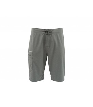 Simms Men's Surf Shorts