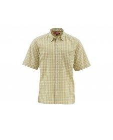 Simms Men's Morada SS Shirt