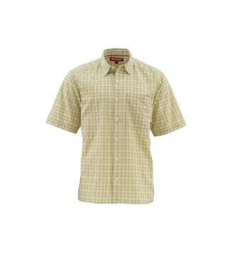 Simms Men's Morada SS Shirt