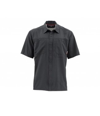 Simms Men's EbbTide SS Shirt