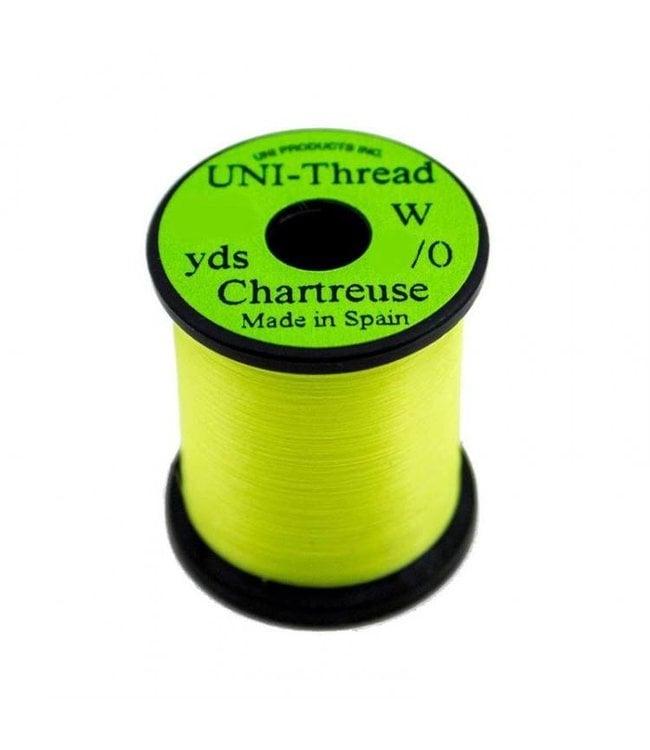 HARELINE UNI Thread